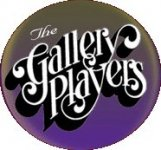 gallery-players-logo