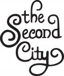 second_city_curly_logo